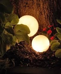 291 best outdoor lighting images on outdoor lighting