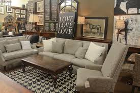 100 importers of home decor products tagged safari home