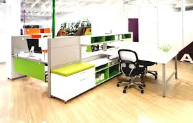 office furniture modern office furniture compact painted