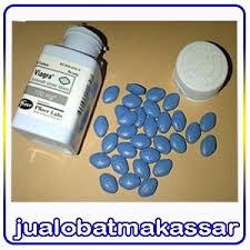 jual obat kuat viagra asli di makassar 0812 292 3334 agen obat kuat