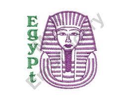 king tut tutankhamen etsy