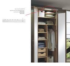 Closet Light Turns On When Door Opens Closet Light Turns On When Door Opens 4 Battery Operated Led