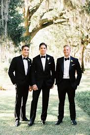 groomsmen attire for wedding groom and groomsmen attire wedding seeker