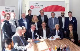 Kinopolis Bad Godesberg Netzwerk Bonnfairbindet Weitet Sich Auf Rhein Sieg Kreis Aus