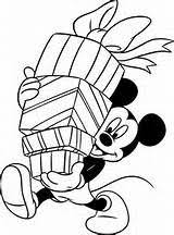mickey mouse clubhouse coloring pages u0026 crafts disney junior