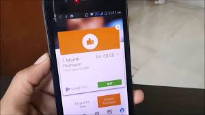free in app purchases android how to unlock in app purchases in android dignited