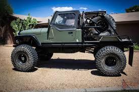 bantam jeep for sale cj cj 10