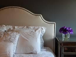 Bett Im Schlafzimmer Nach Feng Shui Besser Schlafen Ja Bitte Dein Feng Shui