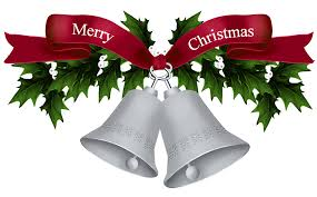 christmas silver bells png picture gallery yopriceville high