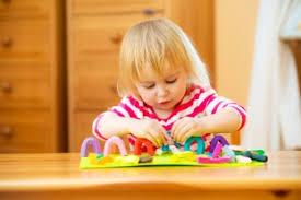 imagenes infantiles trackid sp 006 educación infantil ministerio de educación cultura y deporte