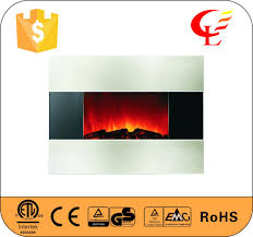 fake electric fireplace fake electric fireplace suppliers and