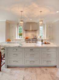 houzz kitchen island 25 best kitchen ideas remodeling photos houzz