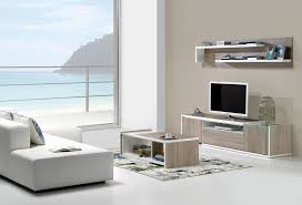 Exclusive Living Room Furniture Lifestyle Furniture Exclusive Dining Furniture Galeria