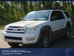 used lexus under 5000 used toyota 4runner under 5 000 for sale used cars on