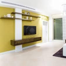 Tv Unit Interior Design Contemporary Wall Mounted Tv Unit Interior Design Inside Interior
