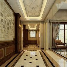 American Home Decor American Home Interior Design Home Interior Design Ideas Home