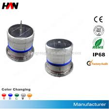 Boat Navigation Lights List Manufacturers Of Boat Navigation Lights Buy Boat Navigation