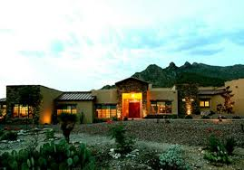 southwestern houses southwest house plans floor plans tucson arizona sonoran