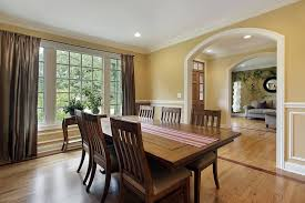 57 inspirational dining room ideas pictures love home designs