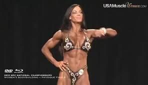 Rene Meme Bodybuilding - rene marven gifs search find make share gfycat gifs