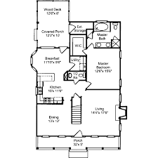 country style house plan 3 beds 2 5 baths 1768 sq ft plan 37