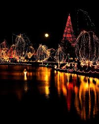 625 best christmas lights 2 images on pinterest christmas lights