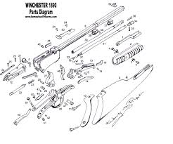 parts mossberg 500 parts diagram bluebird bus wiring diagram