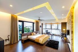 Home Interiors Design Bangalore Which Is The Best Interior Designer Company For My Home Interior