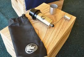 Portable Coffee Grinder Coffee Grinder