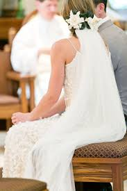 619 best wedding headpieces veils images on pinterest
