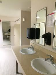 Best Bathroom by 5 Best Bathrooms On Unc U0027s Campus Ranked The Daily Tar Heel