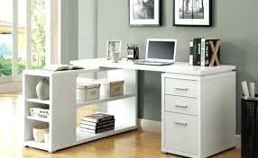 under desk filing cabinet ikea ikea filing file cabinet how to unlock ikea erik filing cabinet lock