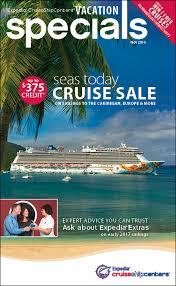 vacation specials flyer jacky chui