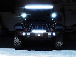 Rigid Rock Lights Aftermarket Headlights U0026 Tail Lights Austin U0026 San Antonio