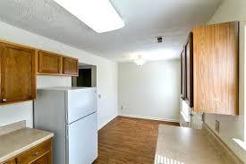 2 bedroom apartments murfreesboro tn one bedroom apartments in murfreesboro tn we have an collection of