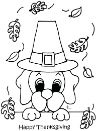 thanksgiving coloring sheets kindergarten miss coloring pages free