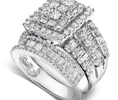 gaudy engagement rings best of stock of big engagement rings engagement ring ideas