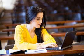 dissertation research methodologies Page essay