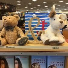 Barnes And Nobles Richmond Va Barnes U0026 Noble Booksellers 49 Photos U0026 19 Reviews Bookstores