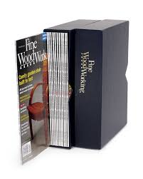 Fine Woodworking Magazine Online by Woodworking