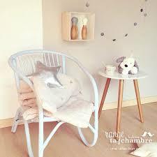 range ta chambre com nouvelle collection design pour enfant en vente sur range ta