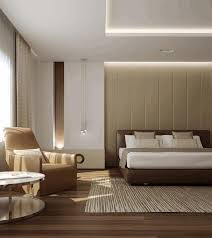 false ceiling for bedrooms photos black veneer wooden frame bed