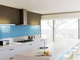 By Design Kitchens Kitchen Design Kitchens By Design Kitchen Design Kitchen And