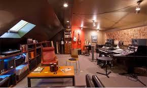 music studio home music studio design ideas 15 for rooms and studios lover