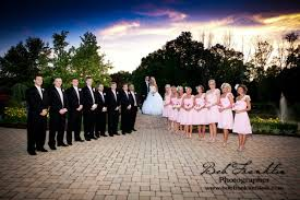 knoxville wedding photographer tips on choosing a destination wedding photographer the pink
