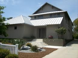 simple modern house design small modern house home decor waplag interior design elegant beach
