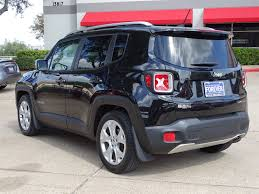 postal jeep lifted certified pre owned 2015 jeep renegade limited sport utility in