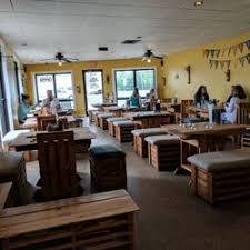Urban Kitchen Morristown - local urban kitchen 108 photos u0026 124 reviews breakfast