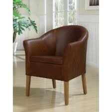 Leather Dining Chair With Arms Leather Dining Chairs Arms Leather Dining Chairs Arms Nice With