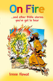 on and other bible stories by irene howat christian focus